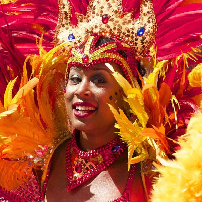 CarnivalSquare