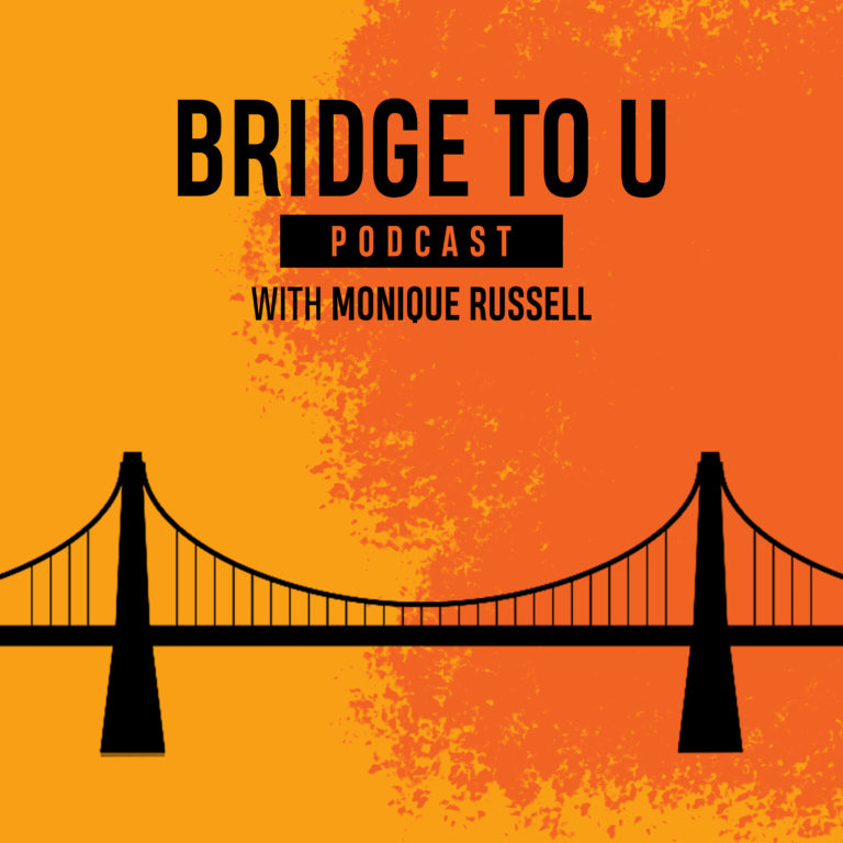 Bridge to U podcast