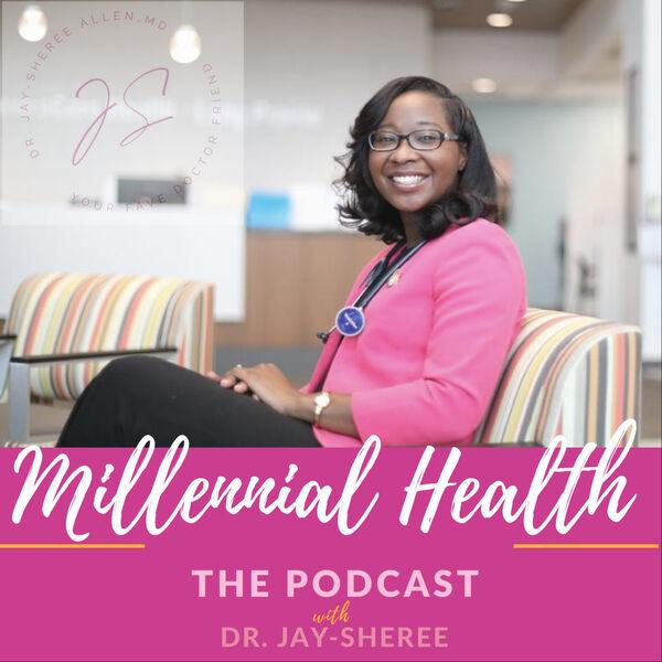 Millennial-health-doc