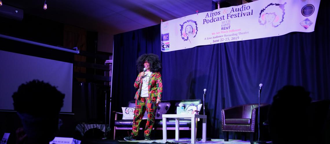 2019.06.22_Afros & Audio12