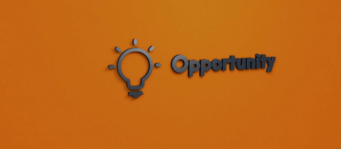 Caribbean Opportunities in Audio on Breadfruit Media