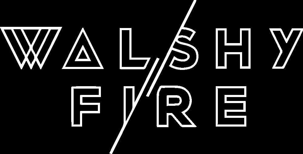 walshyfirewhite1